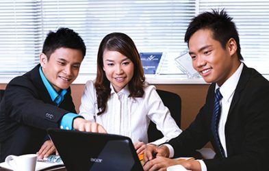 financial planning singapore - Financial Alliance