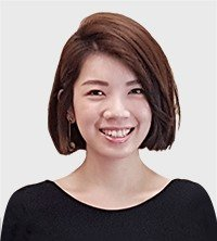 Audrey-Cheng