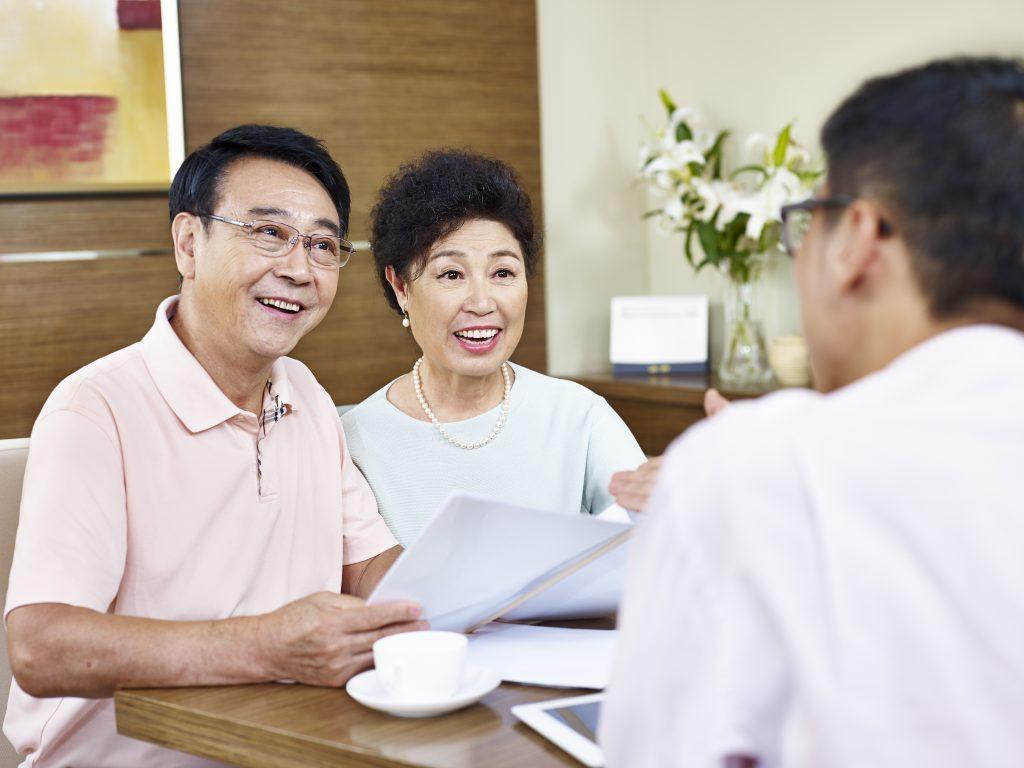 finance jobs in singapore