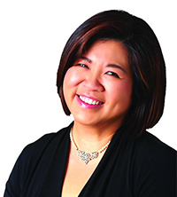 Speaker Photo Standard_Karen Ng
