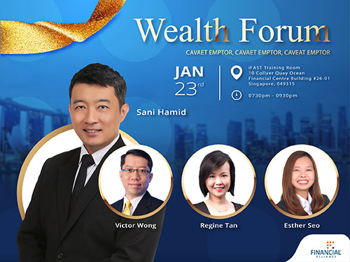 wealth forum 23 Jan_resized-01