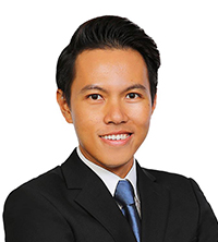 Speaker Photo Standard_Calvin Bok