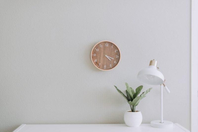 featured image_minimalism
