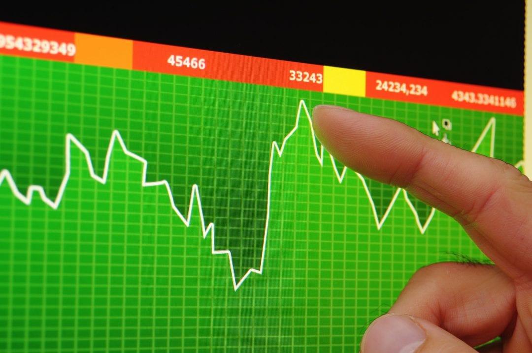 featured image_bond market