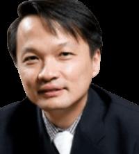 Dr-Vincent-Lai