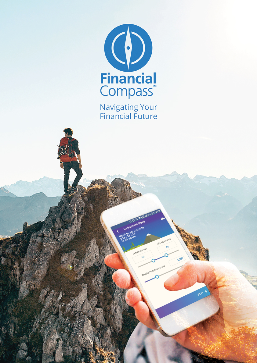 financial services consulting - financial alliance