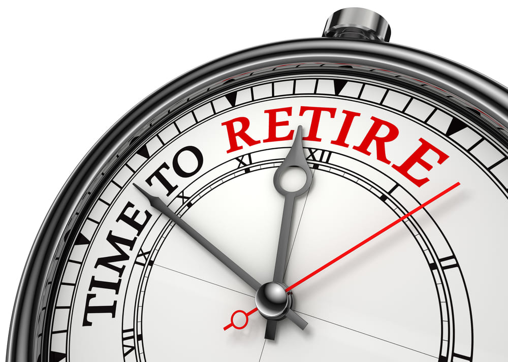 best retirement plans - Financial Alliance