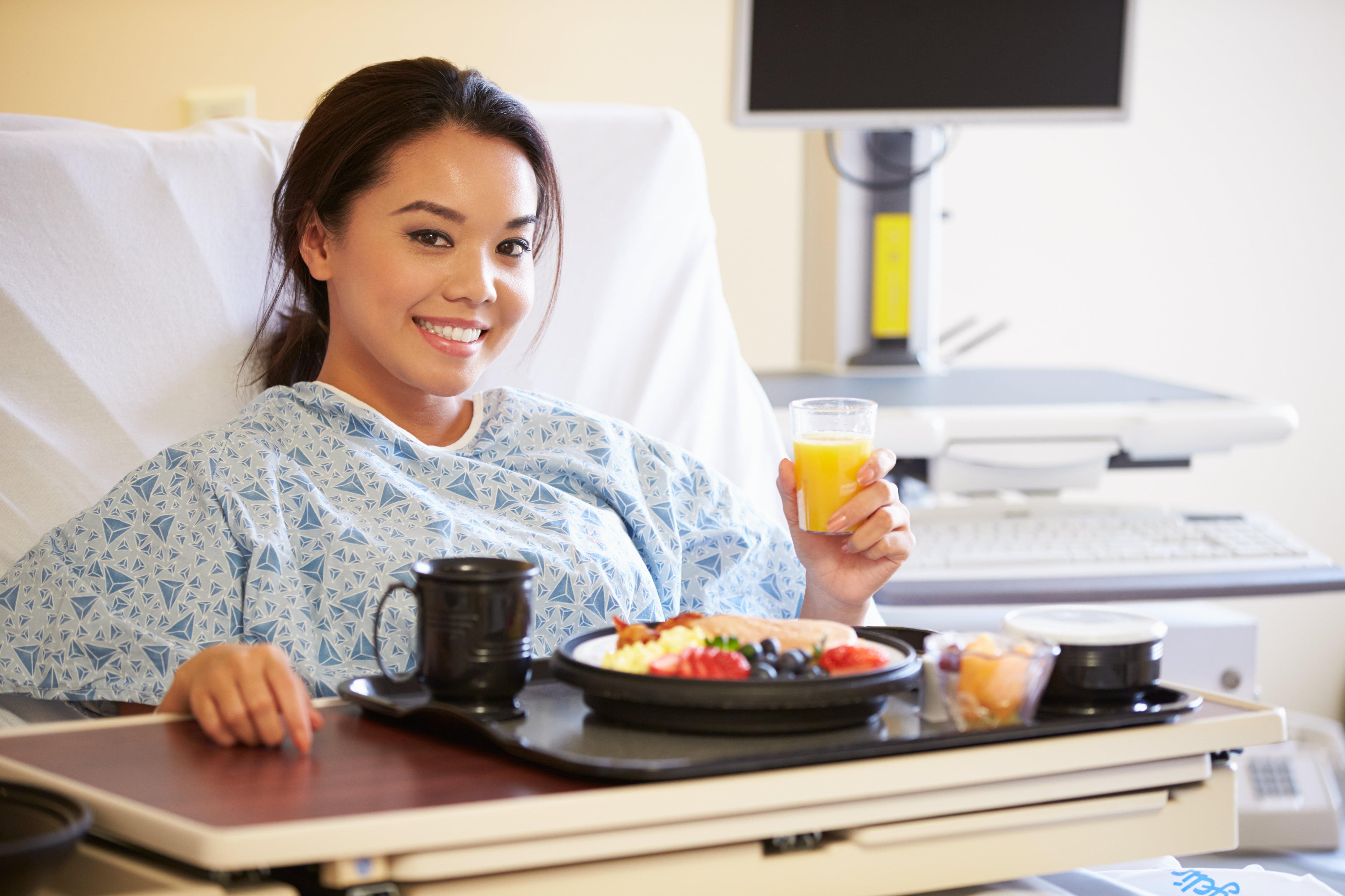 critical illness insurance - Financial Alliance